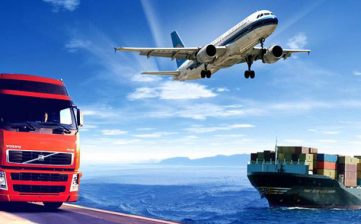 CUSTOMS CLEARANCE SERVICES IN INDIA