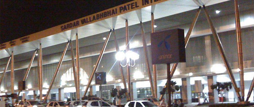 AIR FREIGHT FORWARDER IN AHMEDABAD – APT LOGISTICS
