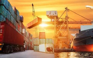 INDIAN FREIGHT FORWARDER – APT LOGISTICS