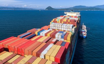 FREIGHT FORWARDING SERVICES IN INDIA – APT LOGISTICS