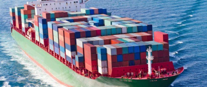 Your logistics service provider in India