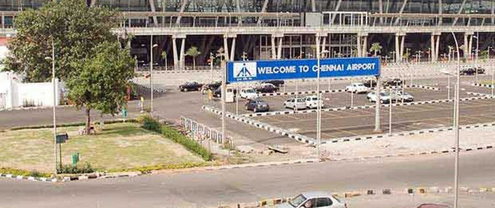 AIR FREIGHT FORWARDER IN CHENNAI – APT LOGISTICS