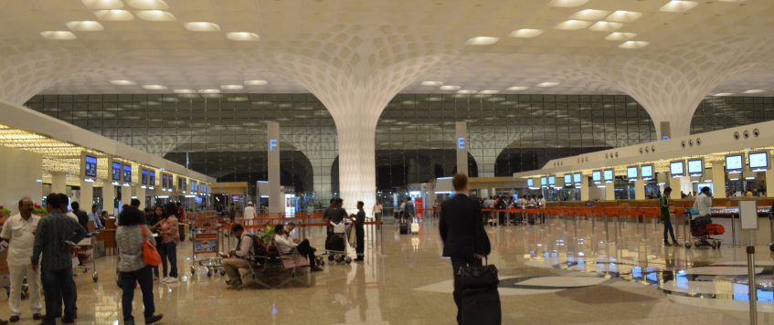 AIR FREIGHT FORWARDER IN MUMBAI – APT LOGISTICS