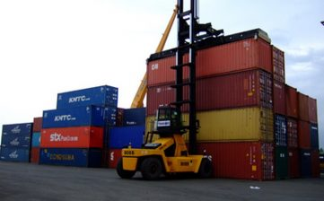 Freight Forwarders Coimbatore
