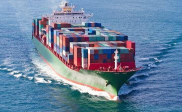 FREIGHT FORWARDER IN JAIPUR
