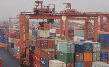 Delhi Freight Forwarders