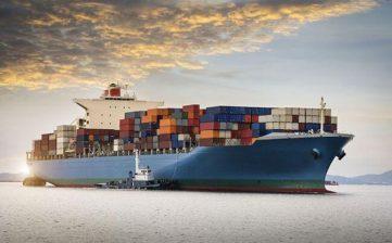 APT Logistics India – Providing Total Logistics solutions