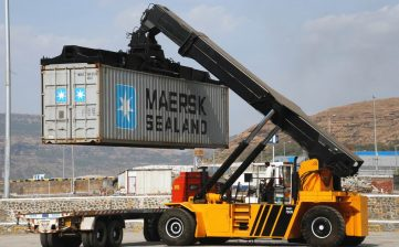 Freight Forwarders Nagpur
