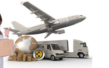 APT Logistics – Your Custom House Agent in India