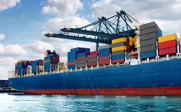 APT Logistics – India – Your logistics Partner