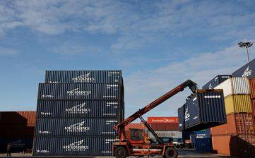 Freight Forwarders Tirupur