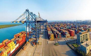 Logistics Service Provider in India