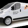 Your logistics partner in Hyderabad