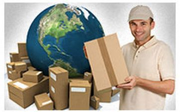 Personal effect movers in india