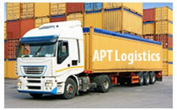 Freight forwarders in Delhi
