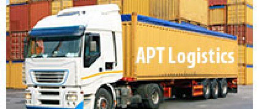 Freight forwarders in Delhi
