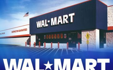 Walmart spurs Transport Corp's spending on logistics